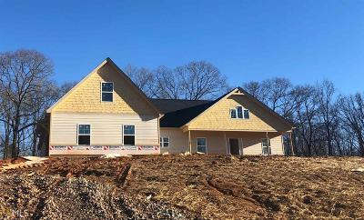 Jefferson Single Family Home New: 274 River Meadows Dr #10