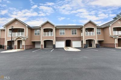 Duluth Condo/Townhouse New: 3500 Sweetwater Road #423