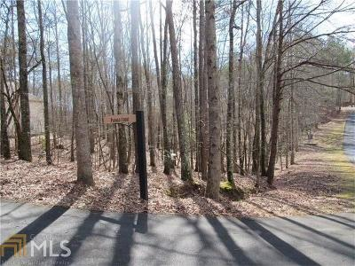 Lake Arrowhead Residential Lots & Land For Sale: 282 Red Cloud Dr #4