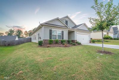 Gainesville GA Single Family Home New: $214,900