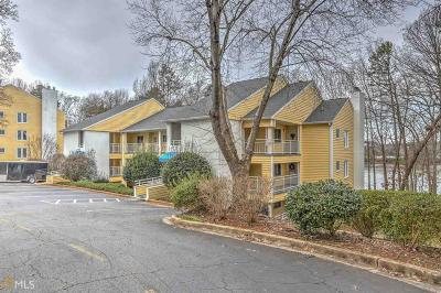 Anderson Condo/Townhouse New: 704 Northlake Dr