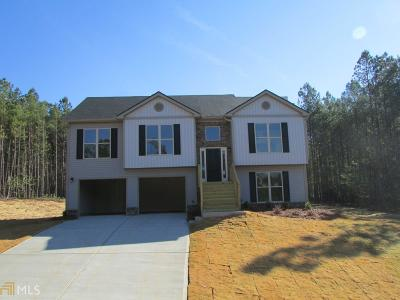 Haddock, Milledgeville, Sparta Single Family Home For Sale: 1733 Sara Hunter Ln