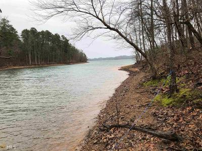 Residential Lots & Land For Sale: Tranquility Ln