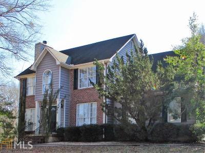 McDonough Rental New: 230 St Charles Ave