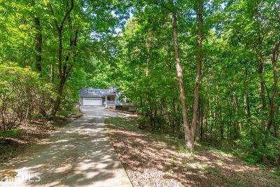 White County Single Family Home New: 434 Thunder Ridge Dr