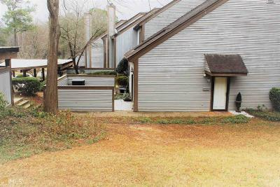 Lithonia Condo/Townhouse New: 12 Willowick