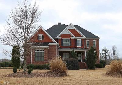 Jefferson Single Family Home For Sale: 3505 River Birch Loop