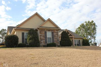 Lagrange Single Family Home Under Contract: 111 Creek Pointe Dr #50