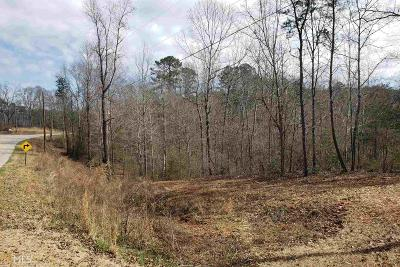 Residential Lots & Land For Sale: Ridgemore Dr #Lot 12 &