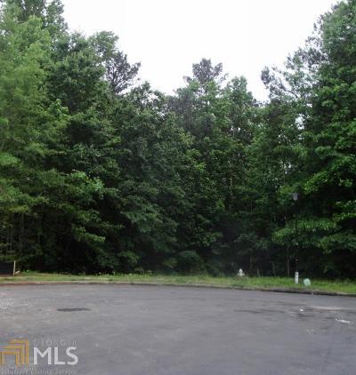 Lawrenceville Residential Lots & Land For Sale: 3900 Rajean Dr