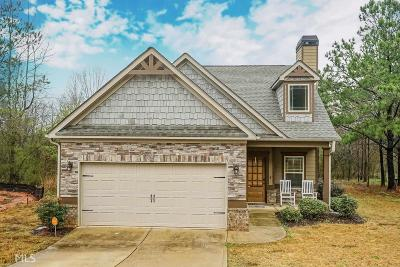 Gordon, Gray, Haddock, Macon Single Family Home For Sale: 686 Natures Walk