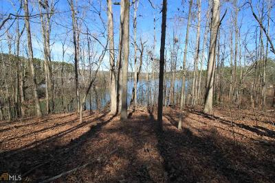 Lavonia Residential Lots & Land For Sale: Knox Bridge Xing #32