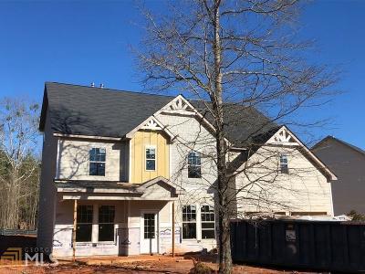 Covington Single Family Home For Sale: 715 Stonecreek Way