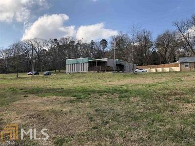 Jefferson Residential Lots & Land For Sale: 146 Hill St