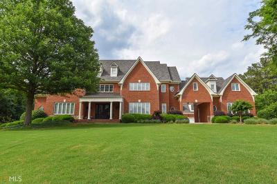 Bishop Single Family Home For Sale: 1250 Pimlico Ln