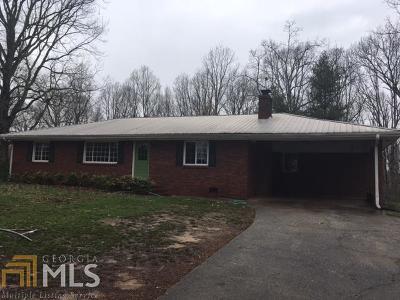 Oakwood  Rental For Rent: 4142 Shawnee Dr