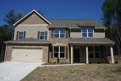 Rockdale County Single Family Home For Sale: 2928 Centennial