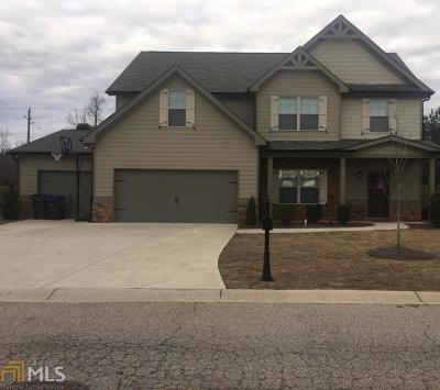 Jefferson Single Family Home For Sale: 432 S Conductor #65