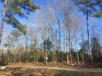 Jackson Residential Lots & Land For Sale: Old South River Rd #Lot 5