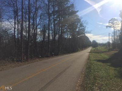 Jackson Residential Lots & Land For Sale: Old South River Rd #Lot 2