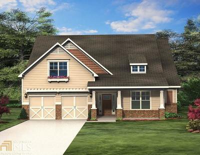 Dallas Single Family Home Under Contract: 119 Meadow Branch Ln #240