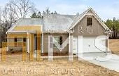 Covington Rental For Rent: 30 Olivia Way