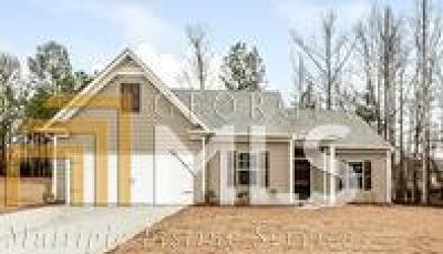 Covington Rental For Rent: 45 Olivia Way