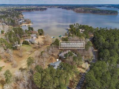 Putnam County Single Family Home For Sale: 109 Blue Heron Dr #13