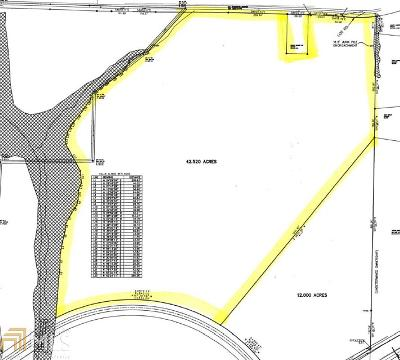 Lagrange Residential Lots & Land For Sale: Lukken Industrial Dr
