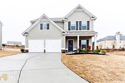 Dallas Single Family Home For Sale: 137 Boxwood Way