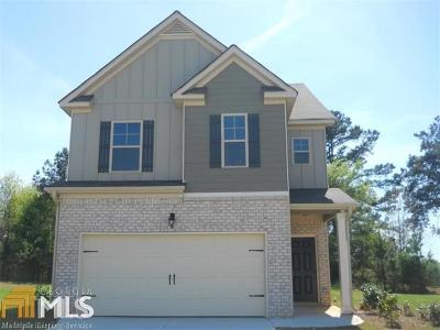Hampton Single Family Home For Sale: 11748 Lovejoy Xing Blvd #249