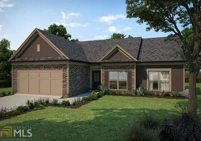 Jefferson Single Family Home For Sale: 716 Lakeview Bend Cir