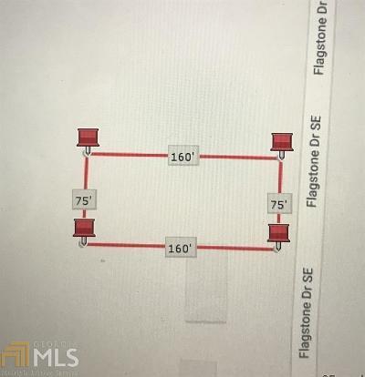 Atlanta Residential Lots & Land For Sale: 2593 SE Flagstone Dr