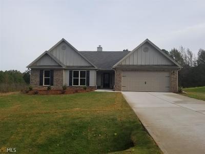 Monroe Single Family Home For Sale: 525 Palimino #44
