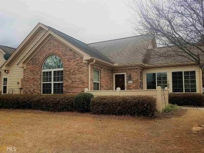 Conyers Condo/Townhouse New: 200 Silver Summit Dr