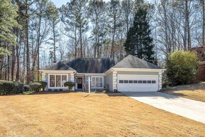 Homes for Sale in Gwinnett County, GA