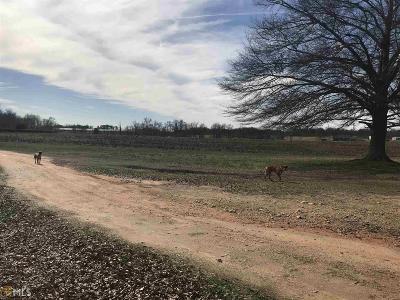 Hart County Multi Family Home New: 53 Destiny Ln