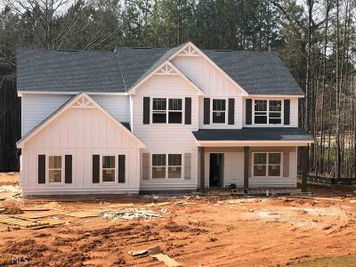 Sharpsburg Single Family Home New: Turnberry Trce #20
