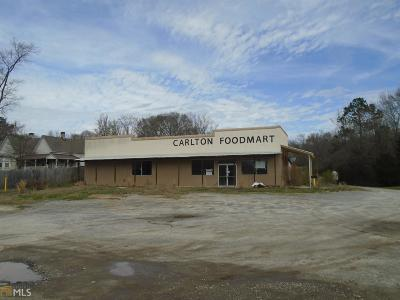Commercial New: 5707 Highway 72 E
