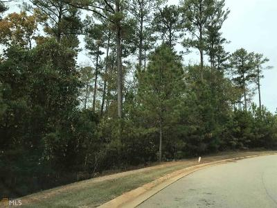 Lagrange Residential Lots & Land New: 109 Riverbluff Dr #5