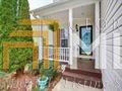 Newnan Single Family Home New: 414 Baldwin Ct