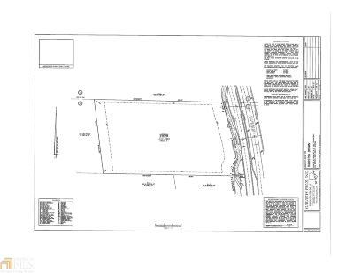 Mableton Residential Lots & Land For Sale: 4802 Floyd Rd