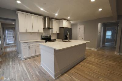 East Point Single Family Home New: 2019 Neely Ave
