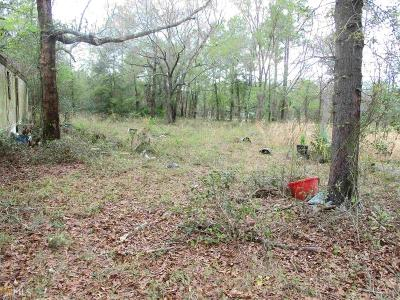Residential Lots & Land For Sale: 245 Farm Rd