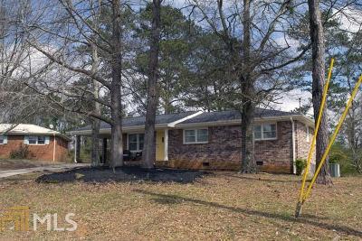 Dallas Single Family Home New: 172 Hearthwood Pl #11