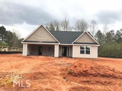 Dallas Single Family Home New: 82 Oakville Dr #14