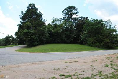 Jonesboro Commercial Under Contract: 110 E Dixie Dr