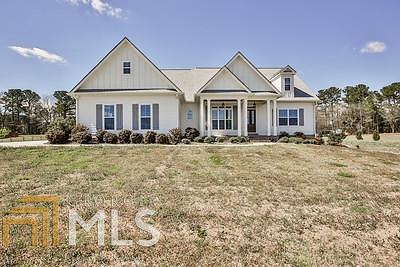 Bishop Single Family Home Under Contract: 2137 Old Bishop Rd