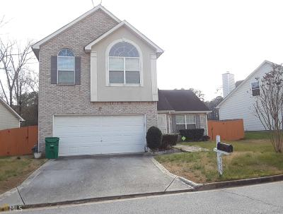 Decatur GA Rental New: $1,325