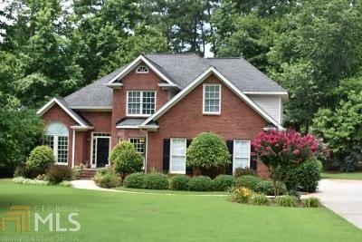 Bishop Single Family Home New: 1100 Lane Creek